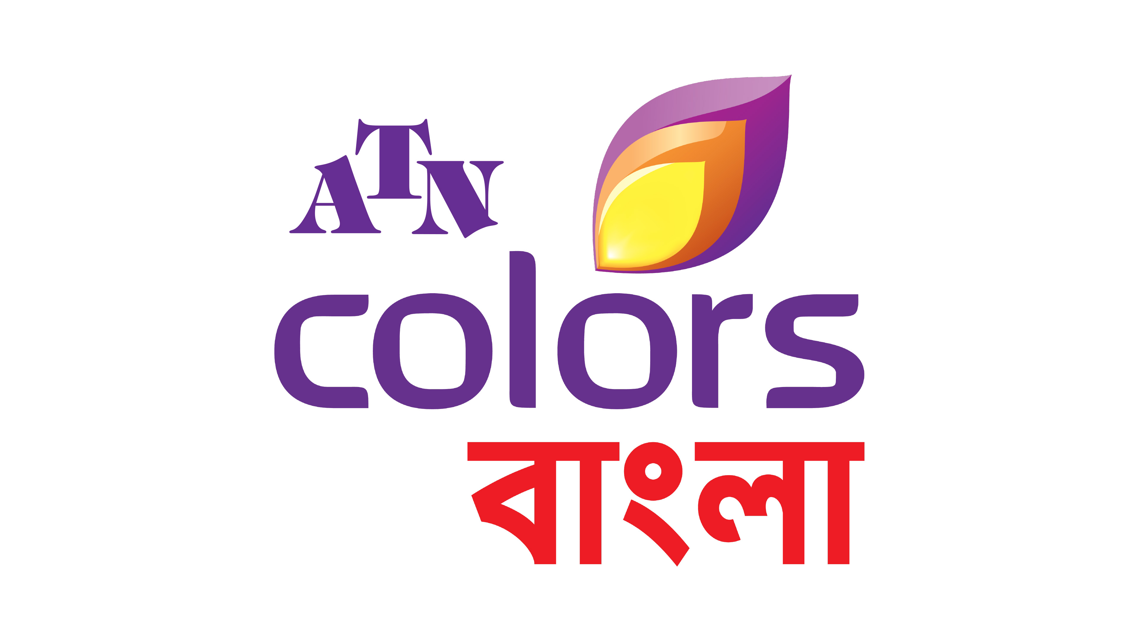ATN Colors Bangla