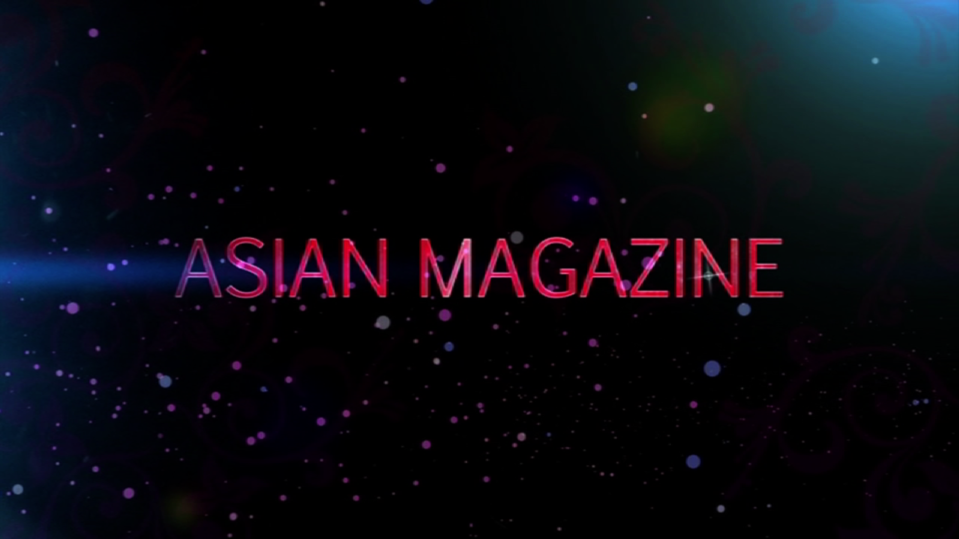 ASIAN MAGAZINE.png