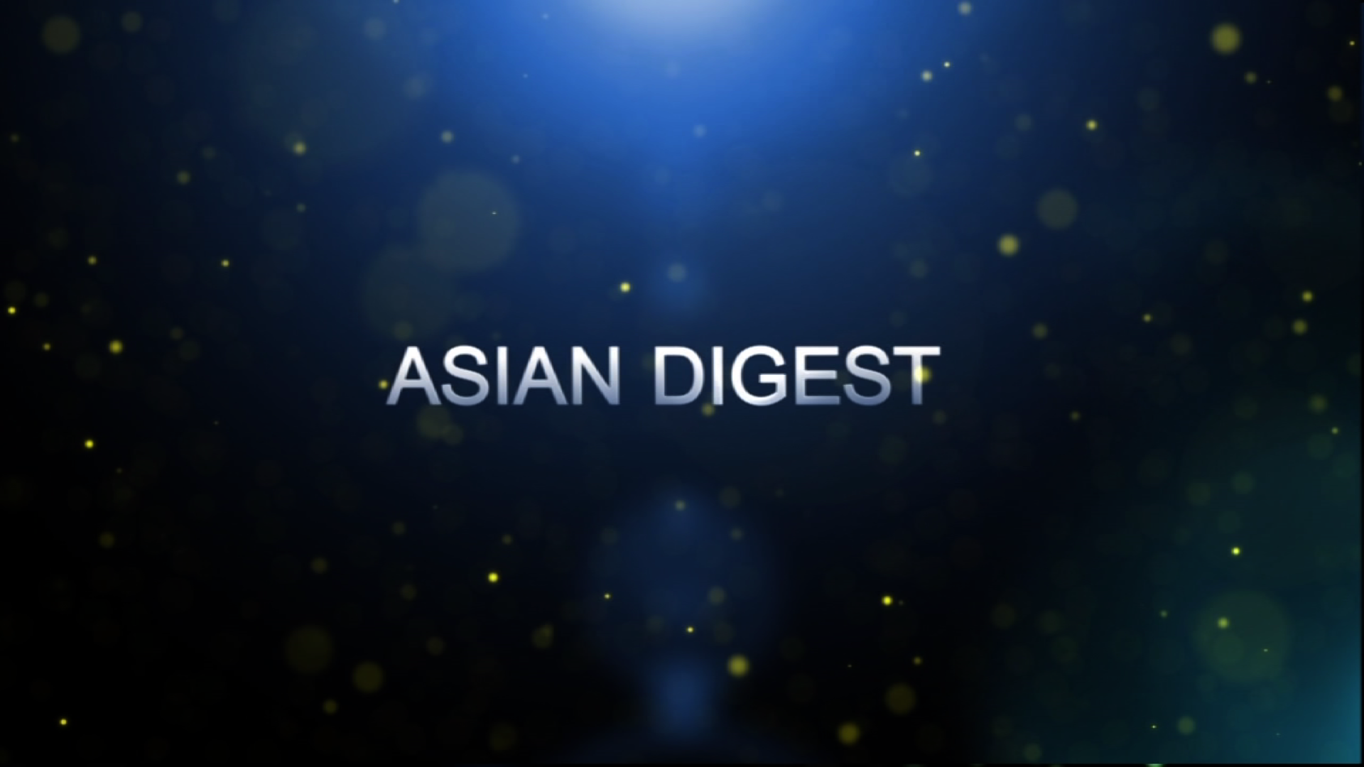 ASIAN DIGEST.png