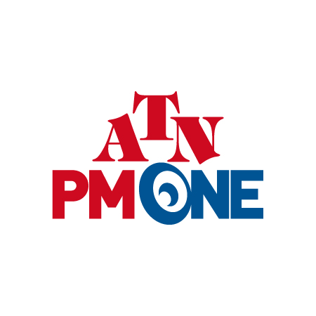 ATN PM One 01_POS.jpg