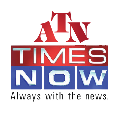 ATN Times Now 01-01