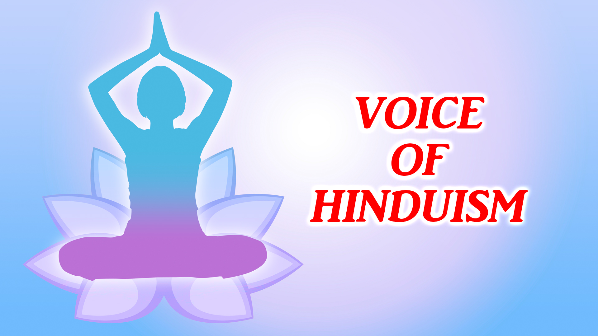 VOICE OF HINDUISM.jpg