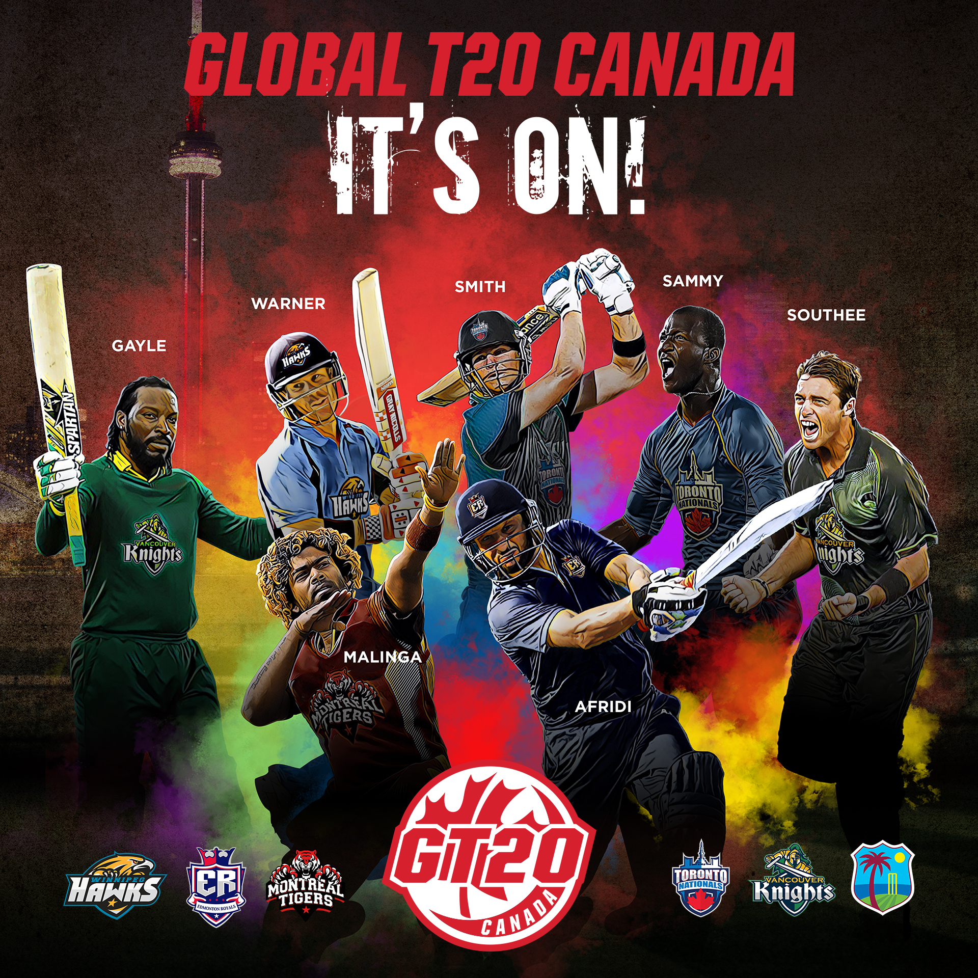 global-t20-canada-2018-tv-guide.jpg