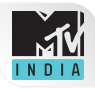 Asian Television Network - Official Site