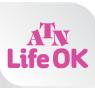 Asian Television Network International : ATN Declares