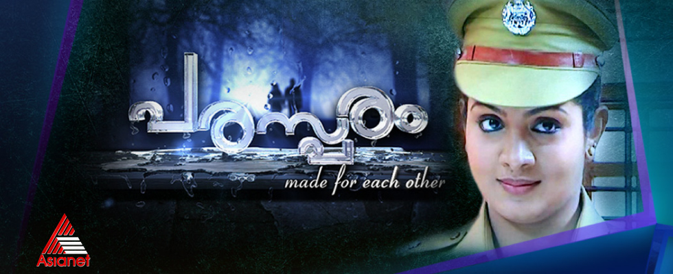 asianet 01