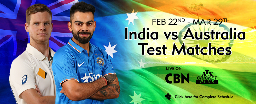 india vs australia atn cricket plus