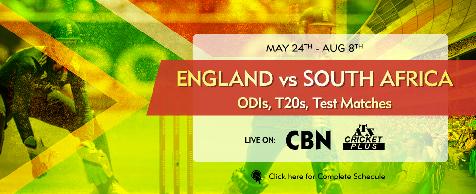 england vs south africa cbn